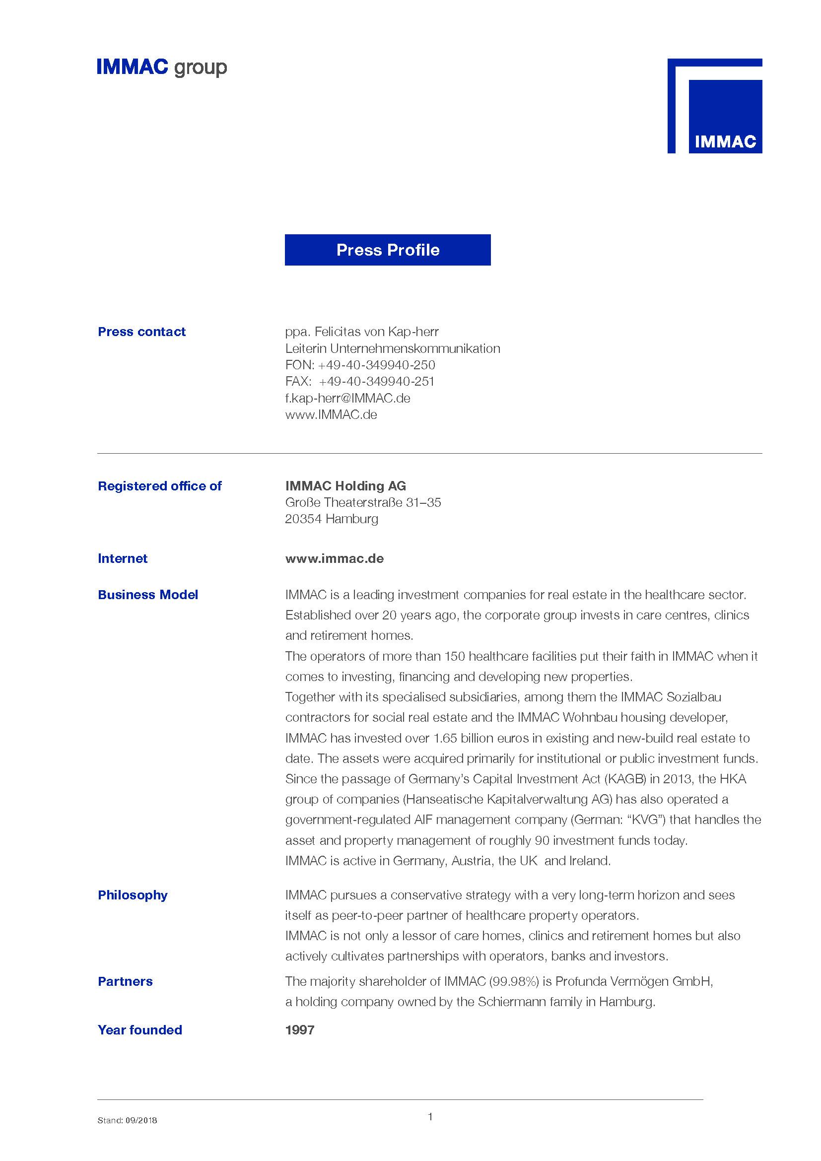 Steckbrief_20200615_EN