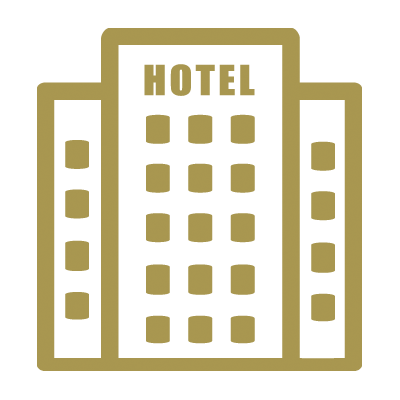 Hotel_400x400_gold