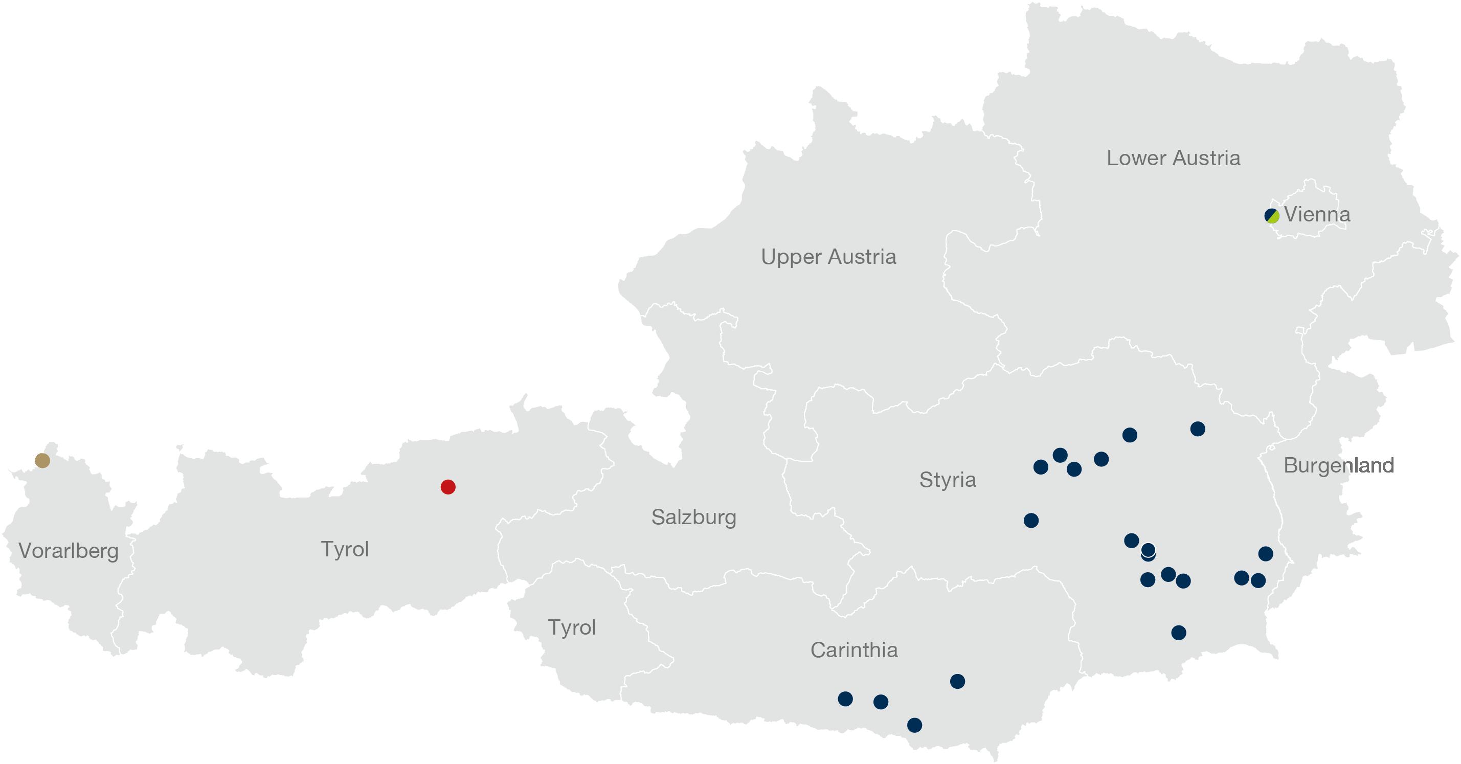 Österreich_2018_komplett_EN
