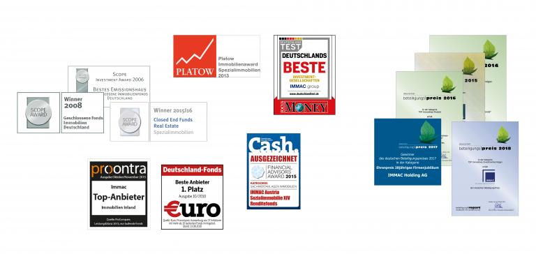 awards20181114_deutsch-768x364
