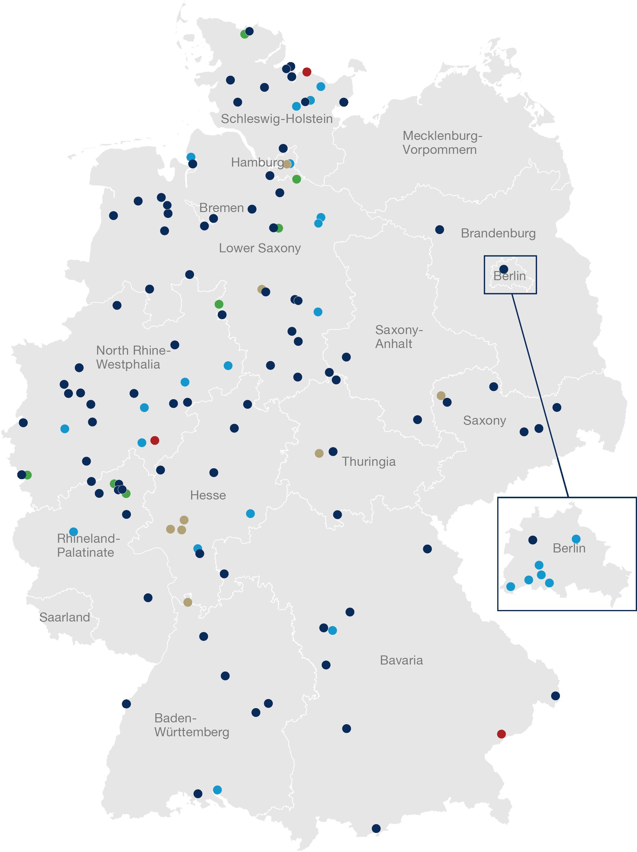 Deutschland_2019_komplett_Präse_EN