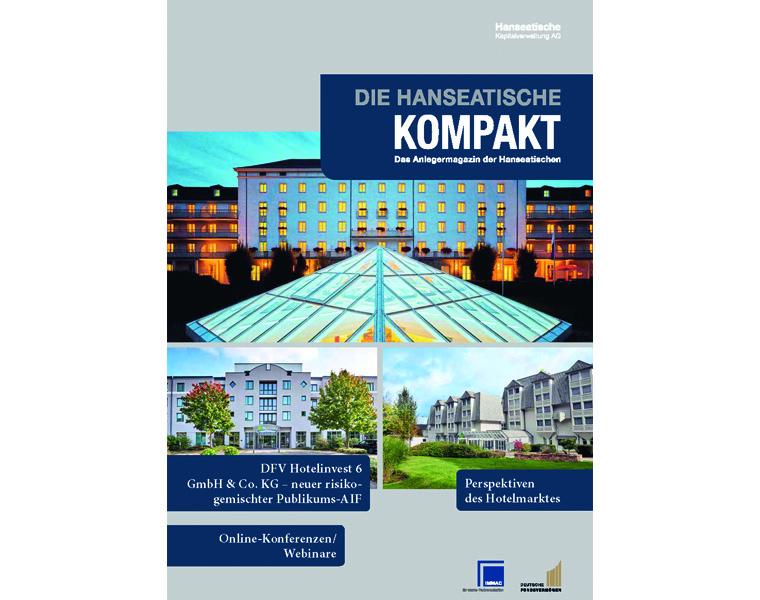 Die_Hanseatische_Kompakt_20190711_Titel_web