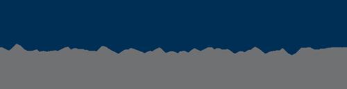 Logo_Hanseatische_web