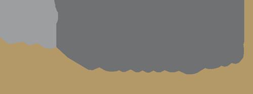 Profunda_Logo_web