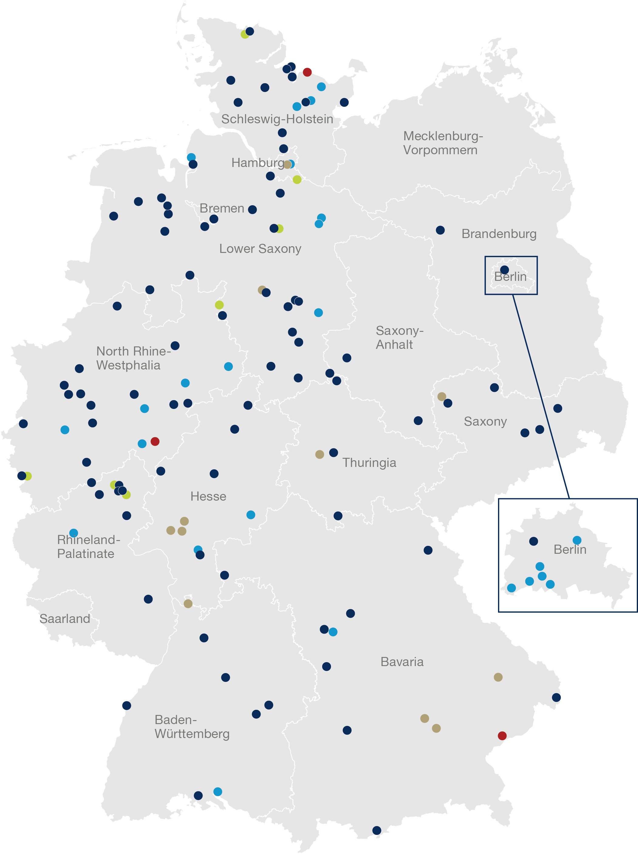 Deutschland_2019_komplett_EN_Roth