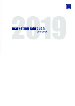 Jahresbuch_2019