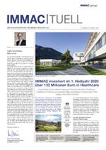 IMMACTUELL_Titel_2020